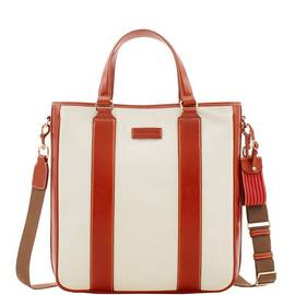 Delancey Tote product