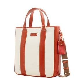 Delancey Tote product Hover