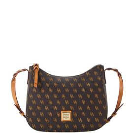 Tracy Crossbody product