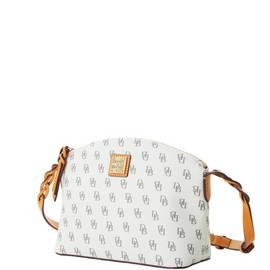 Penny Crossbody product Hover