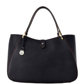 9b13670dd Shop All Bags | Bags with Timeless American Style | Dooney & Bourke