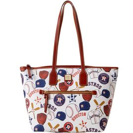 Astros Tote product