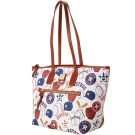 Astros Tote product Hover