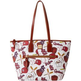 Cardinals Tote product