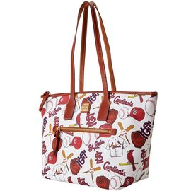 Cardinals Tote product Hover
