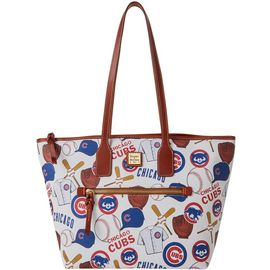 Cubs Tote product