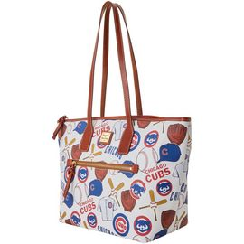 Cubs Tote product Hover