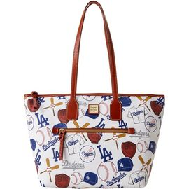 Dodgers Tote product