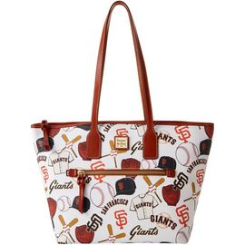Giants Tote product