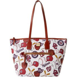 Nationals Tote product