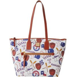 Rangers Tote product