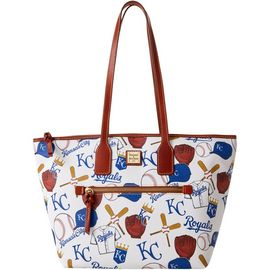 Royals Tote product