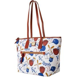 Royals Tote product Hover