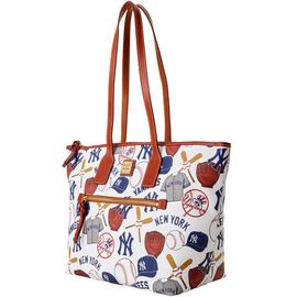 Yankees Tote product Hover