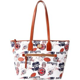 Patriots Tote product