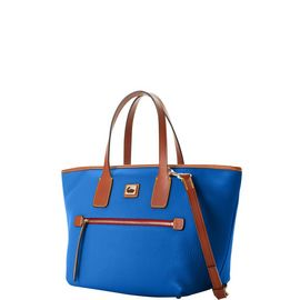 Medium Convertible Tote