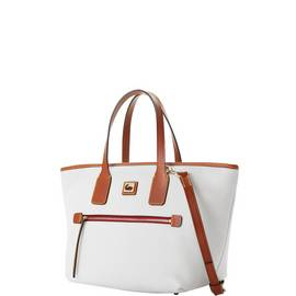 Medium Convertible Tote product Hover