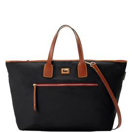 Large Convertible Tote