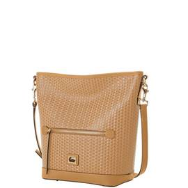 Small Hobo Crossbody product Hover