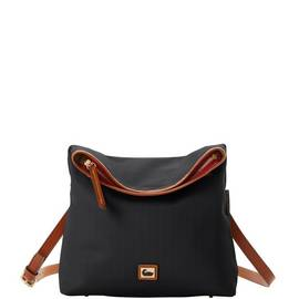 Flapover Crossbody product