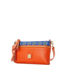 Florida Tech Top Crossbody
