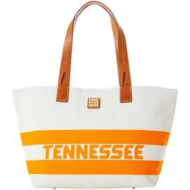 Tennessee Tote