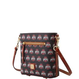 Ohio State Small Zip Crossbody product Hover