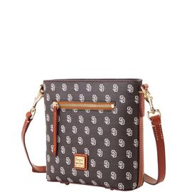 Padres Small Zip Crossbody product Hover