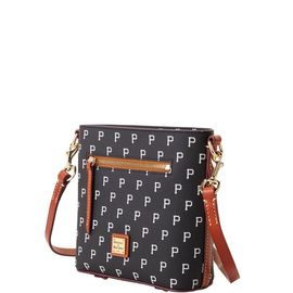 Pirates Small Zip Crossbody product Hover