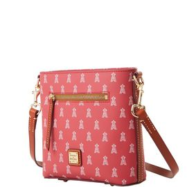 Angels Small Zip Crossbody product Hover