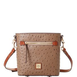 Small Zip Crossbody product