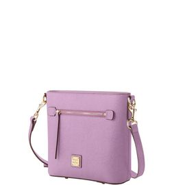 Small Zip Crossbody product Hover