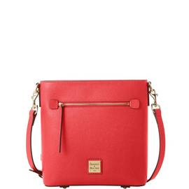 Zip Crossbody product