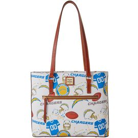Chargers Shopper product