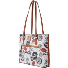Raiders Shopper product Hover