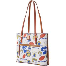 Rams Shopper product Hover