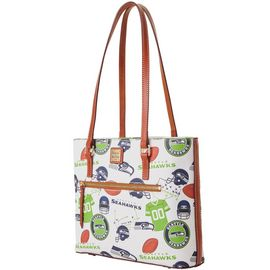 Seahawks Shopper product Hover