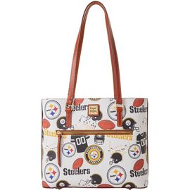 Steelers Shopper product