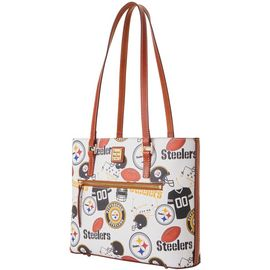 Steelers Shopper product Hover