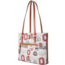 Ohio State Shopper product Hover