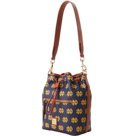 Notre Dame Drawstring product Hover