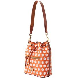 Clemson Drawstring product Hover