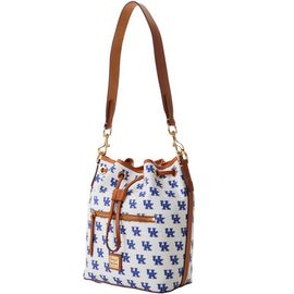 Kentucky Drawstring product Hover