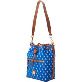 Dodgers Drawstring product Hover