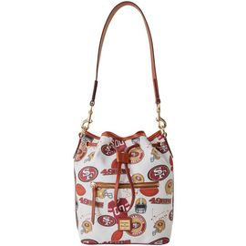 49Ers Drawstring product