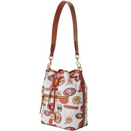 49Ers Drawstring product Hover