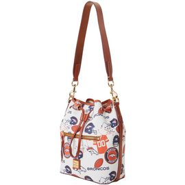 Broncos Drawstring product Hover