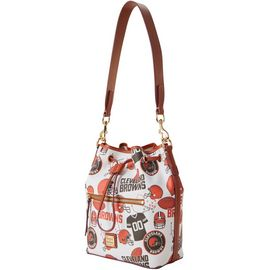Browns Drawstring product Hover