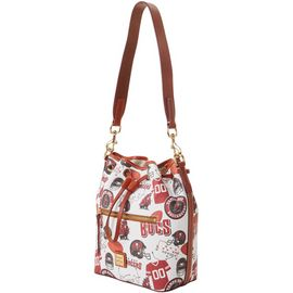 Buccaneers Drawstring product Hover