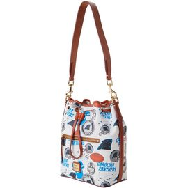Panthers Drawstring product Hover